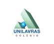Colégio Unilavras