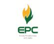 EPC - Escola Presbiteriana de Cuiabá