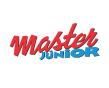Colégio Master Junios