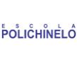 Ecola Polichinelo