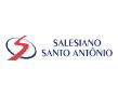 Colégio Salesiano Santo Antônio