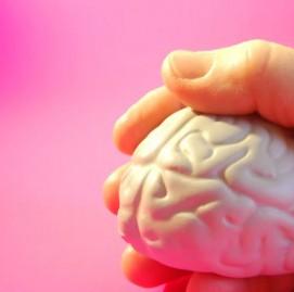 A criatividade sob o olhar da neurociencia