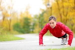 Estabeleça metas e alcance seus objetivos em alguns passos