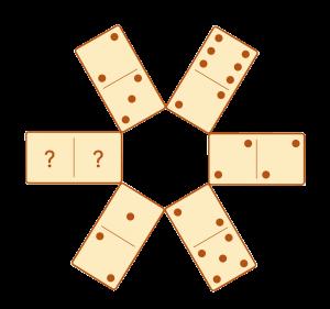 logica-do-domino