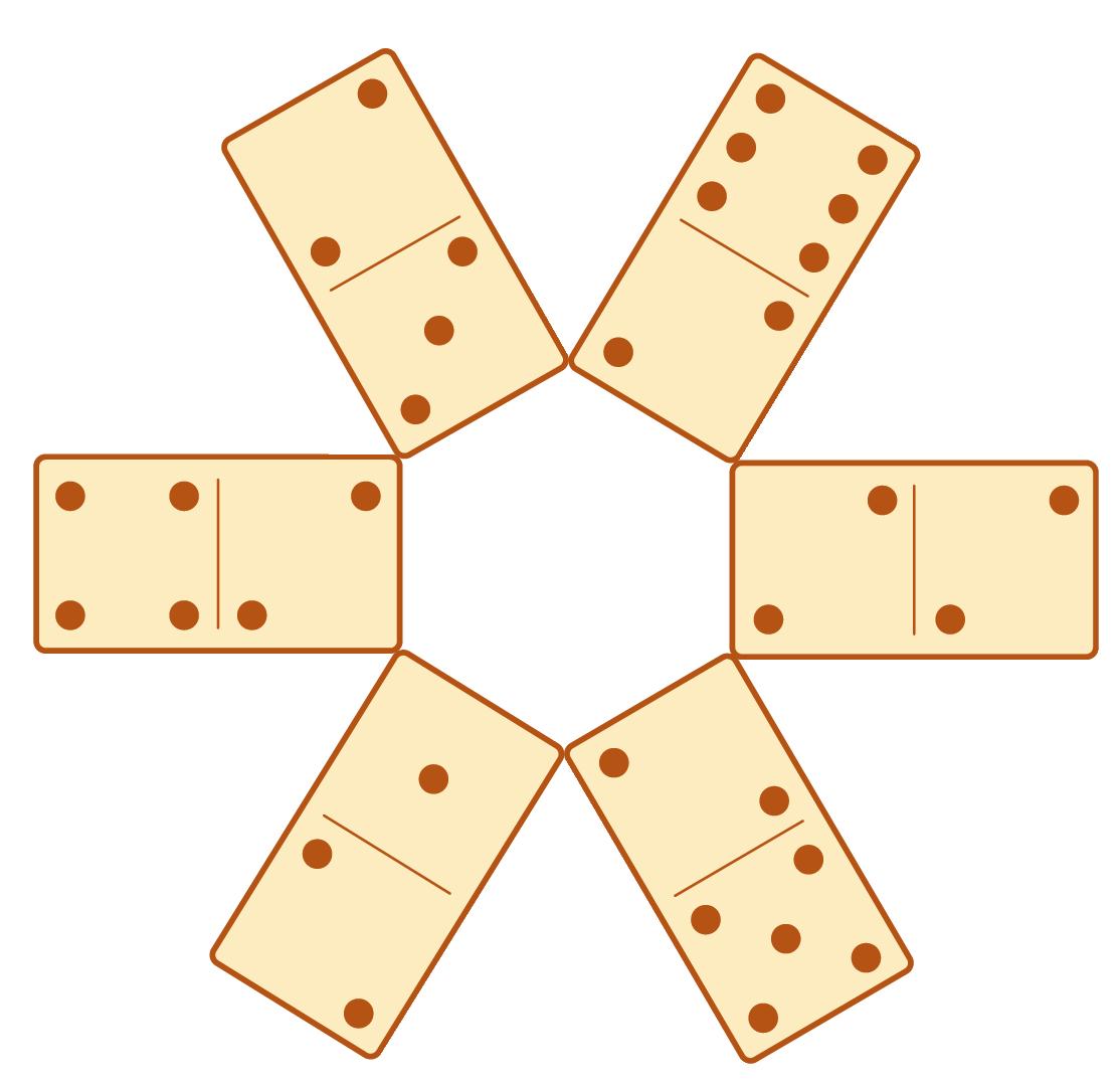 resposta-desafio-domino