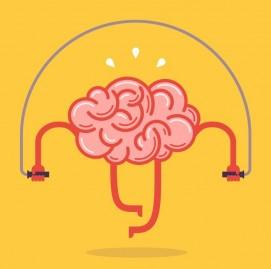 5 Dicas para ser mais inteligente