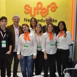 SUPERA Neuroeducacao na Feira Bett Brasil Educar 2015 (5)