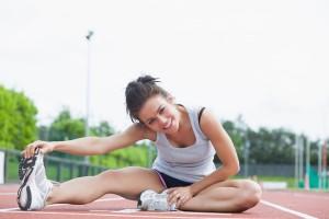 O efeito do exercicio fisico no cerebro