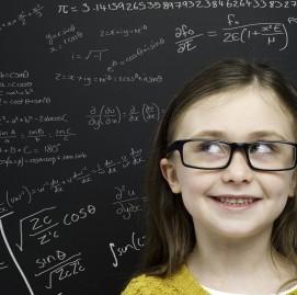 Treine seu cerebro como ser bom em matematica