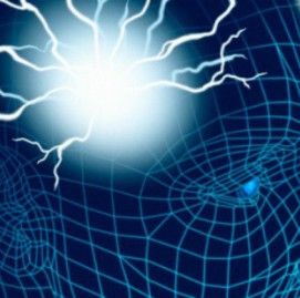 Como a depressao afeta o cerebro na terceira idade