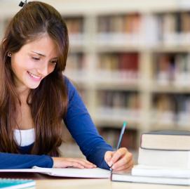 Como convencer o seu cerebro a estudar