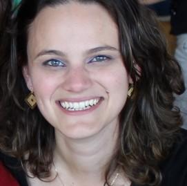Mariele Cestari é diretora franqueada do SUPERA Londrina (PR)