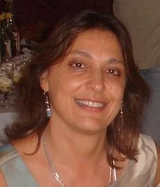 Dra. Zuleica Benedetti – Diretora Pedagogica SUPERA Braganca Paulista