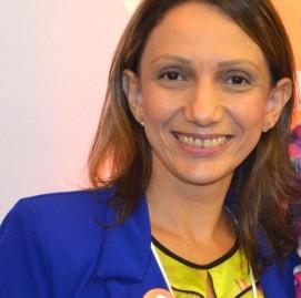 Tatiana Vasques é diretora franqueada do SUPERA Manhuaçu (MG), Mestre em Enfermagem e Pós Graduanda em Neuropsicopedagogia Clínica