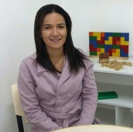 Volta Redonda - Kamila Alves
