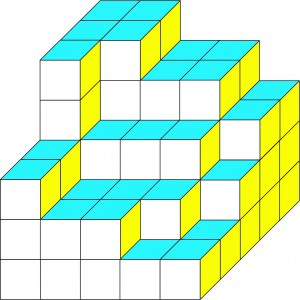 montando_cubos