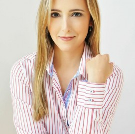 Adriana Araujo