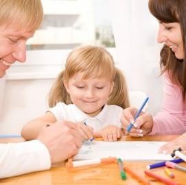 como-ensinar-o-seu-filho-a-ter-limites