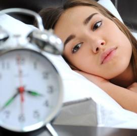 problemas-com-sono-especialista-tira-duvidas