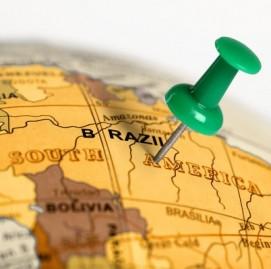 SUPERA está em todo Brasil