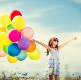 Qualidade de vida está relacionada à resiliência e enfrentamento de dificuldades do indivíduo em relação à vida