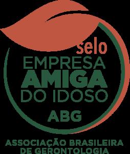 "SUPERA é certificada como primeira ""Empresa Amiga do Idoso"", concedida pela ABG"