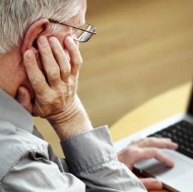Envelhecimento é tema de série de reportagens no Jornal Nacional
