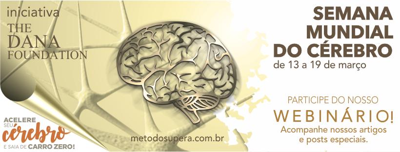 anexo_capa_facebook__semana_do_cerebro