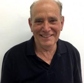 curitiba-santa-felicidade-Thomaz Perez Barão Villar  (2)