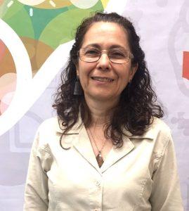 Lilia Maíse de Jorge - SUPERA - Ginástica para o Cérebro