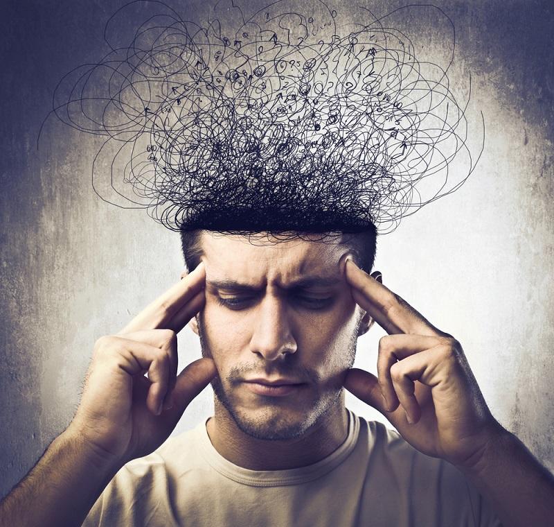 Francês vive normalmente com 10% de seu cérebro - SUPERA - Ginástica para o Cérebro