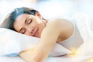 Por que nosso cérebro se desconecta quando dormimos? - SUPERA - Ginástica para o Cérebro