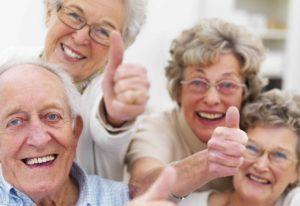 Longevidade: o que fazer para manter-se jovem por mais tempo? - SUPERA - Ginástica para o Cérebro