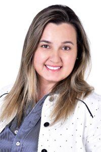 Solange Jacob é Diretora Pedagógica Nacional do Método SUPERA e especialista em cognição