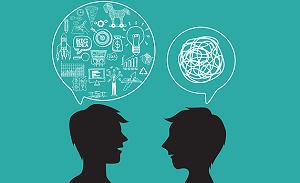 Por que é importante treinar o raciocínio? - SUPERA - Ginástica para o Cérebro