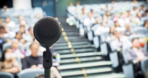 Como treinar o cérebro para falar em público - SUPERA - Ginástica para o Cérebro