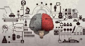 Inteligências múltiplas: qual é a sua? - SUPERA - Ginástica para o Cérebro