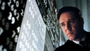 4 filmes sobre o cérebro para ver na Netflix - SUPERA - Ginástica para o Cérebro