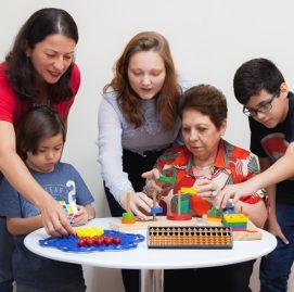 SUPERA oferece oficinas e palestras gratuitas em todo o Brasil - SUPERA - Ginástica para o Cérebro