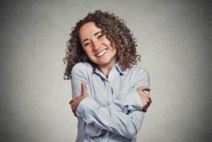 4 dicas práticas para ser mais confiante - SUPERA - Ginástica para o Cérebro