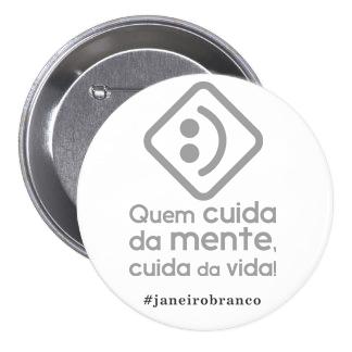 SUPERA apoia Campanha Janeiro Branco