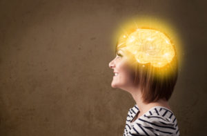 Qualidade de vida – Turbine sua performance se divertindo - SUPERA - Ginástica para o Cérebro