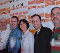 1-encontro-nacional-de-educadores-supera-2014