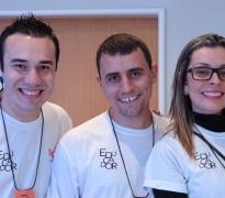 brian-geomacel-e-claudia-equipe-pedagogico-nacional-supera