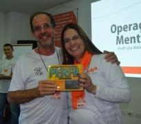 encontro-nacional-de-educadores-supera-2014-sorteio