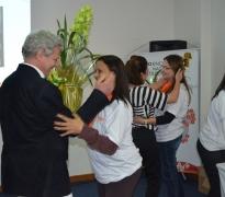 encontro-nacional-de-educadores-supera-2014