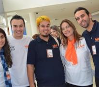 equipe-e-educadores-supera-enes-2014