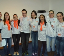 equipe-pedagogica-e-educadores-enes-2014