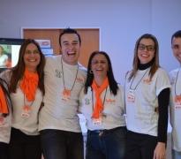 equipe-pedagogica-nacional-supera-enes-2014