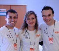 equipe-pedagogico-nacional-enes-2014